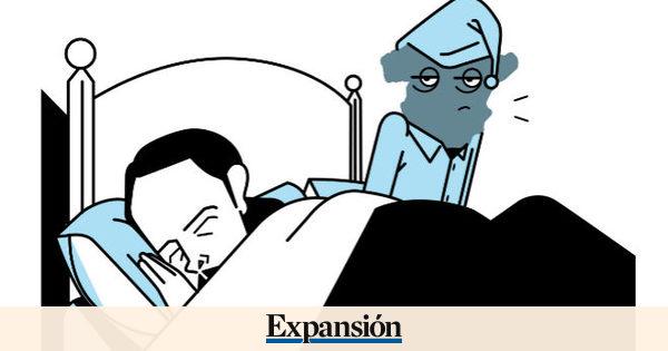 La España para no dormir con la que sueña Iglesias