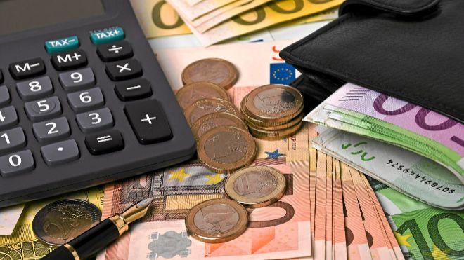 El 59,2% de las deducciones en el Impuesto de Sociedades benefician a grupos empresariales