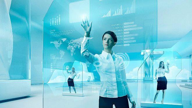 Los expertos aseguran que la transformación digital proveerá de...