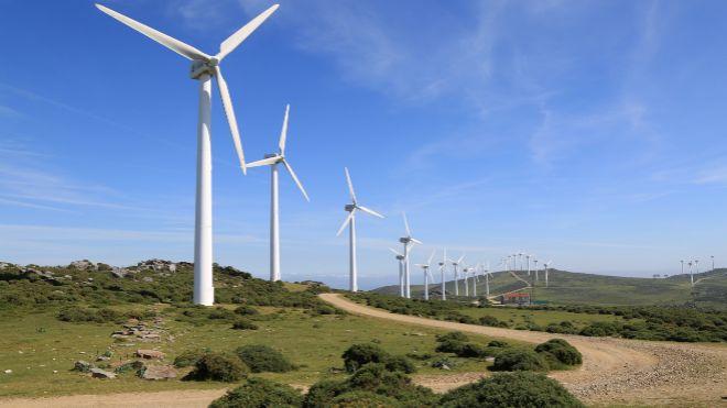 Una Endesa más 'verde': eleva su plan inversor para impulsar las renovables