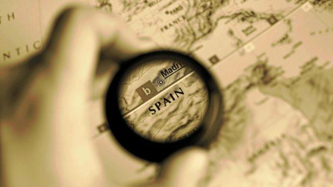 La OCDE llama a adaptar las pensiones a empleos atípicos
