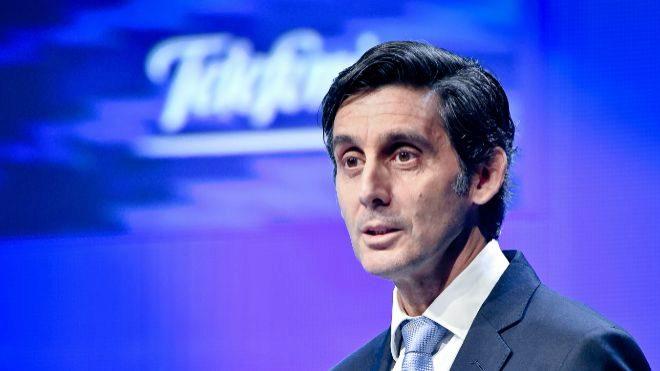 Telefónica reorganiza su modelo de negocio para centrarse en cuatro países