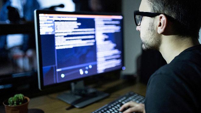 Qué pasos debe dar una empresa ante una ciberestafa