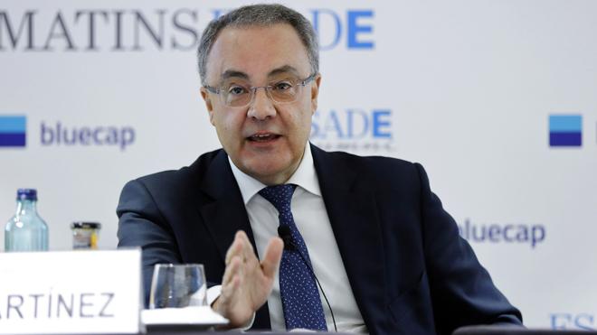 Cellnex adquiere 1.500 emplazamientos de Orange España por valor de 260 millones