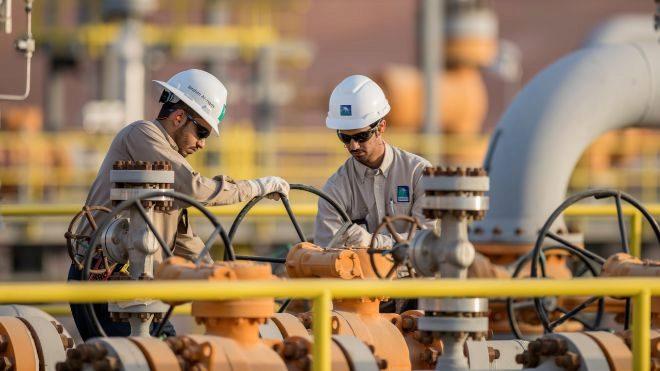La OPEP se reúne en Viena para fijar oferta petrolera en 2020