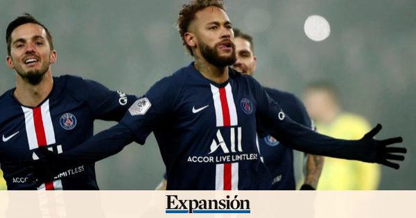 Mediapro estudia denunciar a la UEFA por los derechos de la Champions en Francia