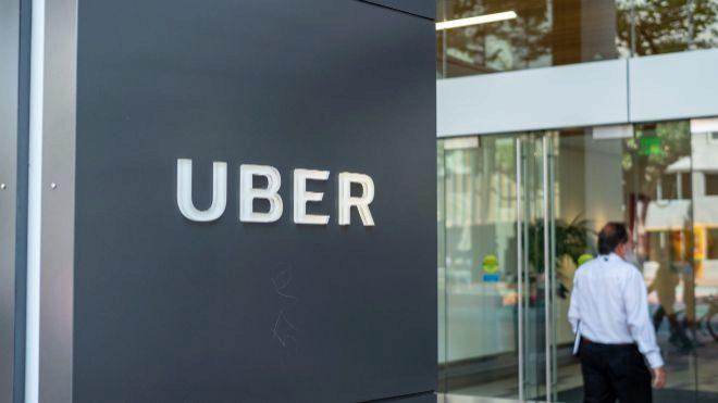 Fin de un mito: en vehículos de Uber también hay violaciones