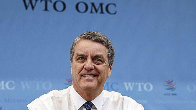 ¿Qué es el órgano de apelación de la OMC?