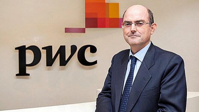 PwC ficha al exjefe de la Abogacía en la Secretaría de Hacienda