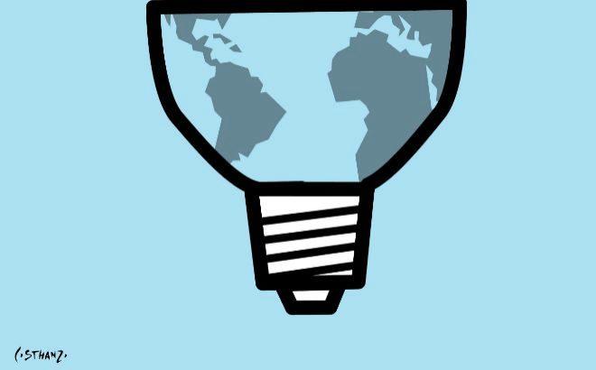 ¿Urgencia energética o climática?