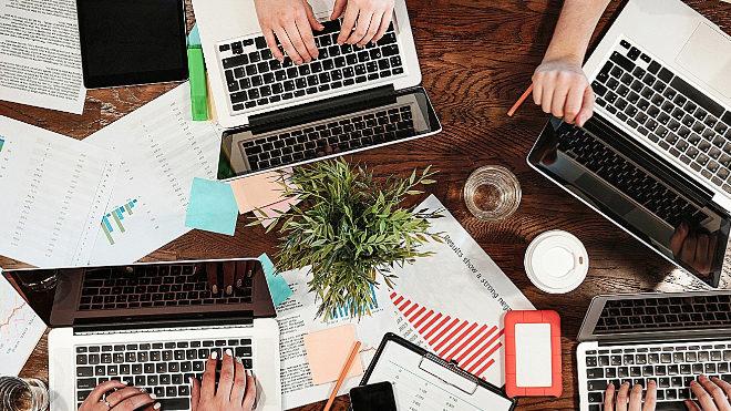 Digitalización y retención del talento, los grandes retos del sector en 2020