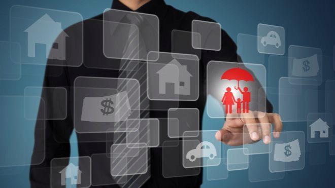 El seguro de hogar ofrece coberturas contra el 'ciberbullying'