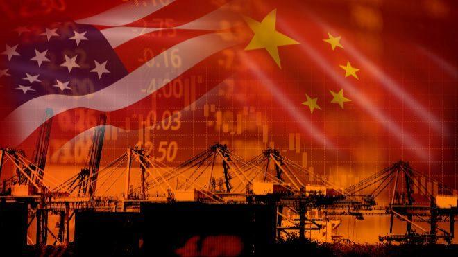 Estados Unidos retira designación de China como un manipulador de divisas