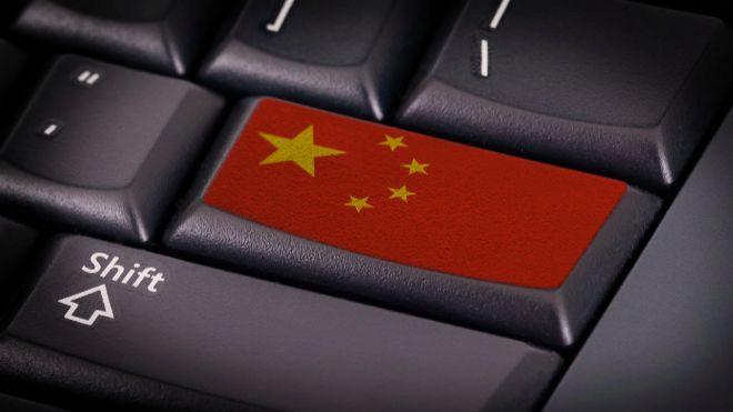 Estados Unidos y China firman firman 'fase 1' del acuerdo comercial