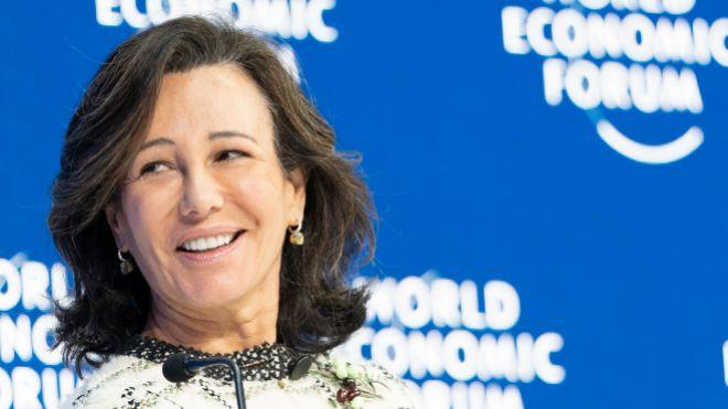 Davos sitúa la crisis climática como el mayor riesgo para la economía