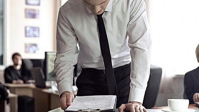 ¿Qué pasa si la empresa se olvida de dar de alta a un trabajador  en la Seguridad Social?