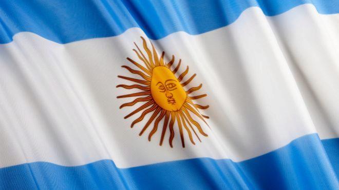 Economía anunció que realizará el lunes un canje de deuda en pesos