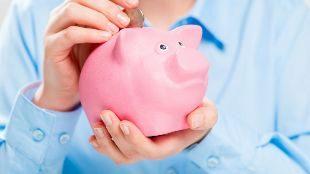 Los planes de pensiones pagan más de 700 millones en impuestos