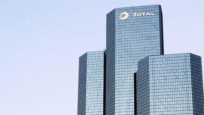 Total participará en la mayor central solar fotovoltaica de Catar