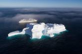 Para evitar pesados desplazamientos hasta el puerto de embarque, la...