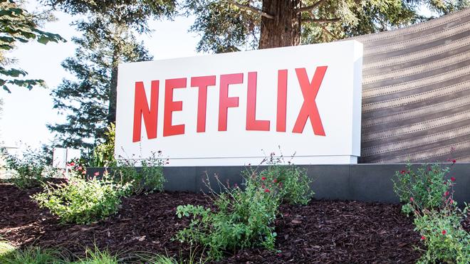 Netflix cerró 2019 con un 54 % más de beneficios por suscripción