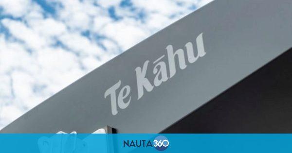 La Tienda de Nauta360