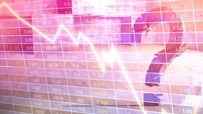 Los inversores esperan un largo periodo de incertidumbre tras el Brexit