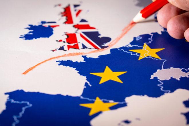 Cómo deben actuar las compañías tecnológicas ante el Brexit