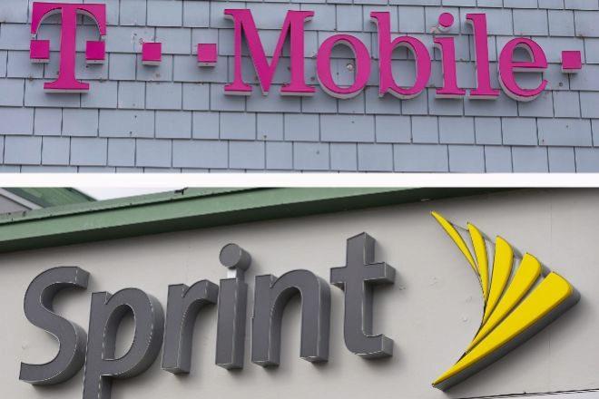 Tribunal Federal aprueba fusión de T-Mobile y Sprint