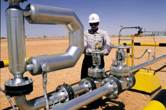 OPEP recorta previsión de demanda global de petróleo
