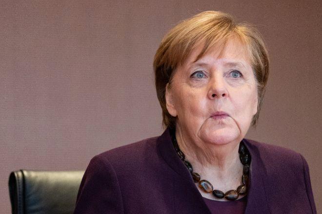 Economía alemana registró un crecimiento pobre en 2019