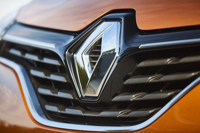 Renault se hunde en bolsa tras anunciar sus primeras pérdidas desde 2009