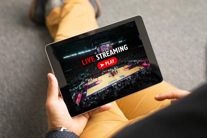 TV vs OTT vs plataformas sociales: ¿Quién gana la carrera audiovisual por el fan?