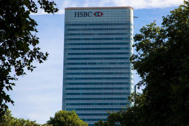 Banco más grande de Europa despedirá a 35 mil empleados