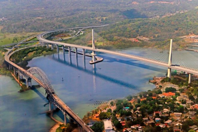 La Unión Europea vuelve a meter a Panamá en su lista negra de paraísos fiscales