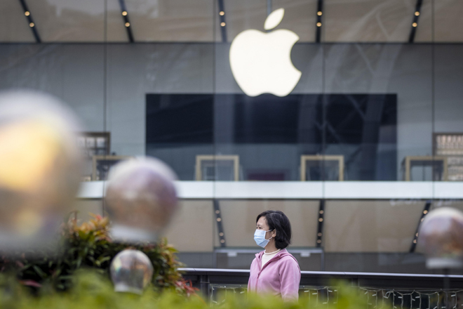 China expulsa a periodistas estadounidenses por artículo racista sobre coronavirus