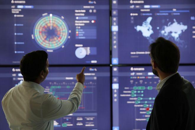 'Big data', científico de datos y programador e ingeniero informático, los más difíciles de cubrir