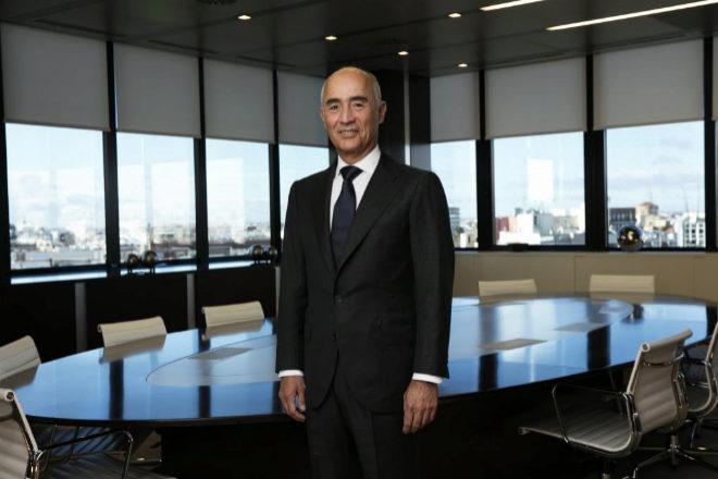 Ferrovial vuelve a beneficios y gana 268 millones en 2019