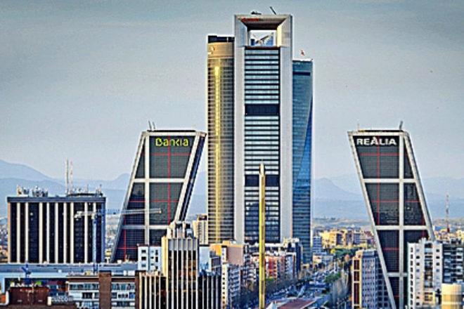 Los grandes candidatos del sector a desembarcar en España