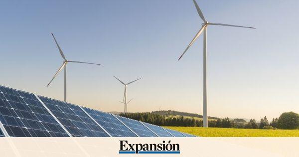 El Estado logra su mayor victoria en arbitrajes de renovables y da siete meses a los fondos para que se rindan