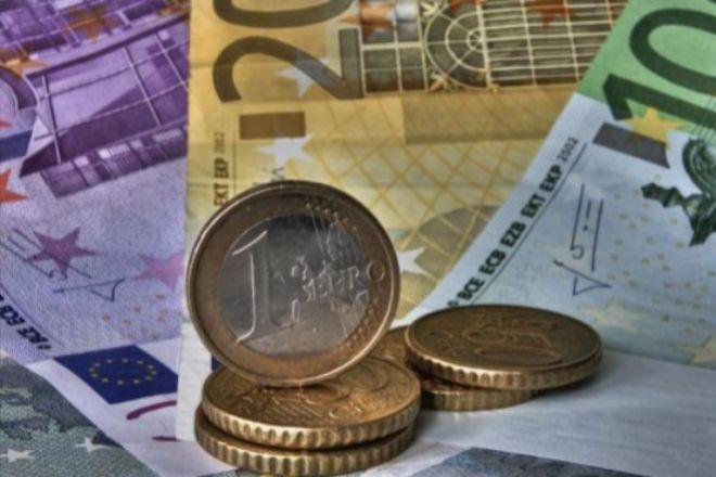 Los directivos de Aragón solicitan medidas de liquidez para las empresas por el coronavirus
