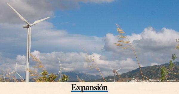 Revolución 'verde': las renovables alcanzan el 52% de la energía instalada en España