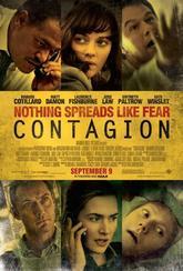 Esta película plagada de caras conocidas (Gwyneth Paltrow, Jude Law,...