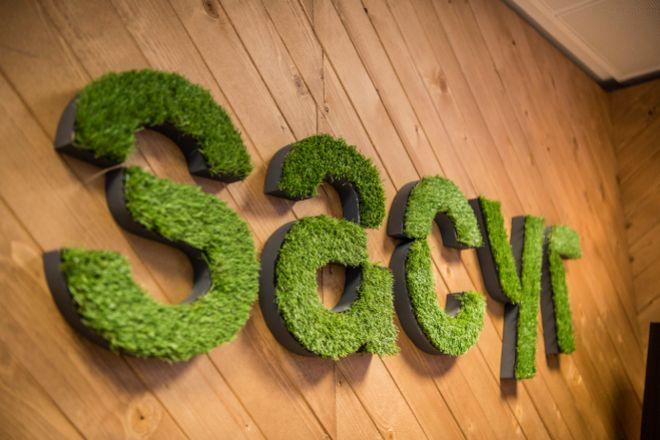 Sacyr ha realizado el cierre financiero de la concesión del proyecto...