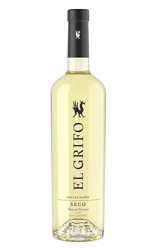 Los vinos canarios continúan deparando agradables sorpresas. En este...