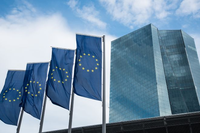 AHORA: Banco de España: la economía afronta