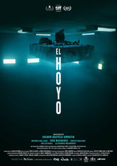 De esta película española, que se ha convertido en los últimos...