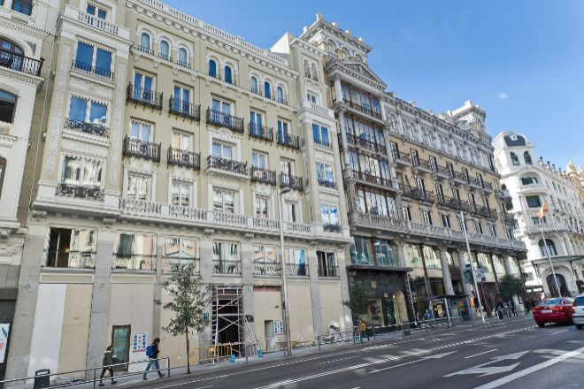 Iberostar ultima un ERTE para 5.000 trabajadores de sus hoteles en España