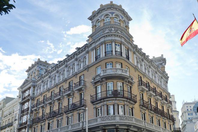 Iberostar cierra sus 120 hoteles nacionales e internacionales por el coronavirus