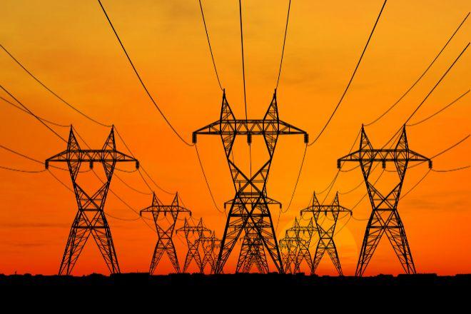 El descenso de la demanda energética llega después de la entrada en...